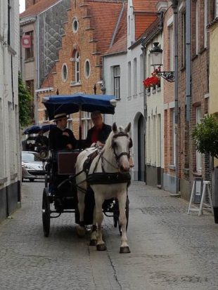 discover_the_magic_of_bruges_by_coach
